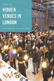 Patio Heater Hire Bristol by Best 25 Venue Hire London Ideas On Pinterest Wedding Venues Uk