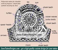181 best maori tattoo images on pinterest polynesian tattoos