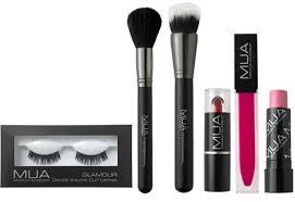 mua makeup school yes it s true mua makeup academy is at cvs musings of a muse