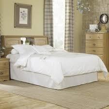 Queen Bed With Shelf Headboard by Oak Creek Queen Bookcase Headboard With Built In Light
