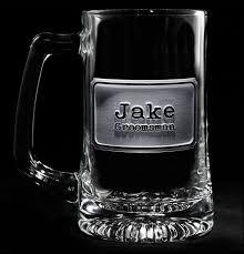 best man groomsmen gifts groomsmen beer mugs groomsmen ideas