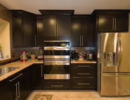 advanced resurfacing kitchen cabinets tags kitchen cabinet
