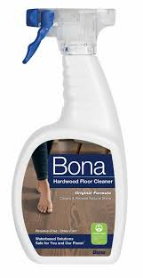 what s the best cleaner for wood kitchen cabinets the 8 best hardwood floor cleaners of 2021
