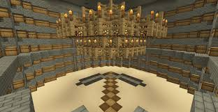 best minecraft room ideas rooms decor and ideas