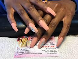 nail art fort oglethorpe ga popular art 2017 lace nail art