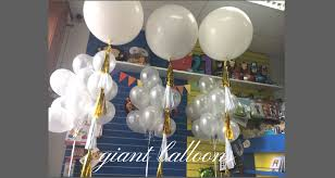 online birthday party supplies stores in singapore