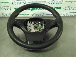volante bmw x3 bmw x3 e83 2 0d 2 0 16v diesel cat 20 4d d 2005 2017 0167