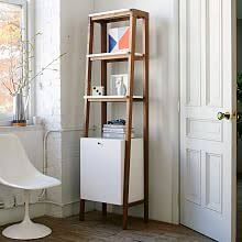 Narrow Entryway Cabinet Entryway Furniture U0026 Decor West Elm