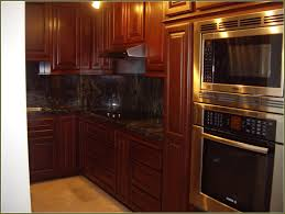 staining wooden kitchen cabinets home design ideas staining kitchen cabinets