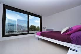 Minimalist Ideas 50 Minimalist Bedroom Ideas On A Budget Bellezaroom Com