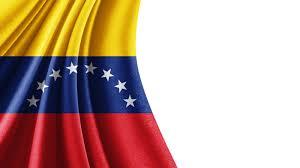 Venezual Flag Rubikon Magazin Für Die Kritische Masse Dreißig Wahrheiten über
