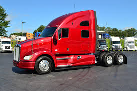 new kenworth t700 for sale kenworth trucks for sale in ga