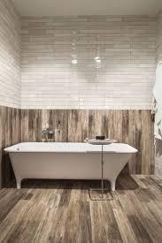 best 25 wood effect floor tiles ideas on pinterest wood effect
