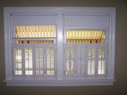 perfect white window trim casing and work painted intended