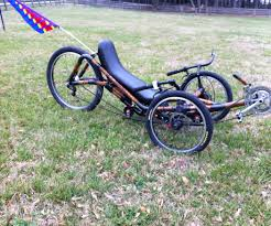 Recumbent Bike Desk Diy by Instructables Search Results