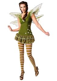 womens costume ideas animal costume ideas for a fancy dress party fairy style