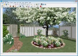 Free Home Landscape Design Software For Mac by Landscape Planning Software Examples Of A Wan Software State Machine