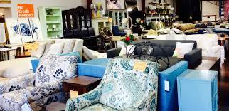 bulldog liquidators retail liquidation discount stores in ma u0026 nh