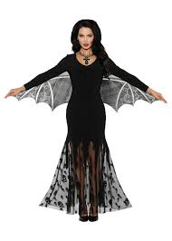 women costume viress women costume vire costumes