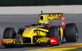 renault f1 renault f1 wallpaper car wallpapers 32433