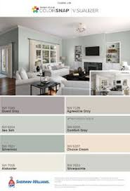 what are the best paint colors for selling your house house