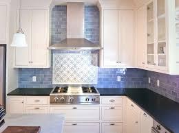 backsplash ideas for white kitchen kitchen backsplash gallery kitchen backsplash trends 2018 kitchen