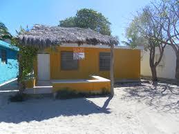 small beach houses for sale home decorating ideas u0026 interior design