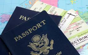 how to apply for a u s passport renew passport studentuniverse blog