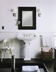Kohler Bathrooms Designs 57 Best Kohler Bathroom U0026faucet Images On Pinterest Bathroom