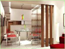 kitchen divider ideas kitchen dividers wiredmonk me