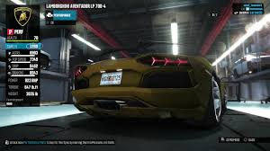 Lamborghini Aventador Acceleration - 1299 performance spec spreadsheet with 1 2 top speed bonus 1 2