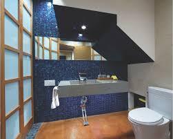 universal design bathrooms universal design bathrooms prepossessing nkba ud bathroom