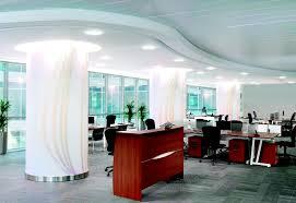 reception stations long island manhattan brooklyn queens nyc
