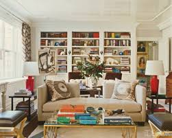 elle decor living rooms elle decor living rooms remodelling living