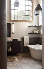 30 creative ideas to transform boring bathroom corners 4 smart open shelves