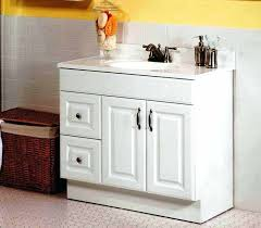 Ikea Bathroom Cabinet Doors Bathroom Vanity Doors Ikea Bathroom Cabinet Doors Fazefour Me