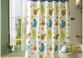 Fun Kids Bathroom - kids bathroom reveal beckham belle 11 kid shower curtains u2013 1000