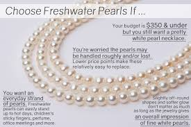 jewelry making pearl necklace images How to buy pearls insider secrets 6 easy steps jpg