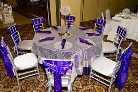 wedding venues in lakeland fl wedding reception venues in lakeland fl 117 wedding places