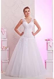 brautkleider brautmode hochzeitskleider für kleine zierliche - Brautkleid Kleine Frau