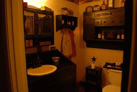 primitive country bathroom ideas bunch ideas of primitive country bathroom decor awesome bathroom