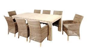 B Q Bistro Chairs Bq Garden Furniture Interesting B Q Bistro Chairs Garden Furniture