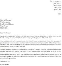 direct care worker cover letter professional direct care worker