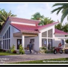 one story bungalow house plans detached bungalow exmouth traditional other metro bungalow house