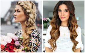 upstyles for long hair hairstyles for long hair youtube