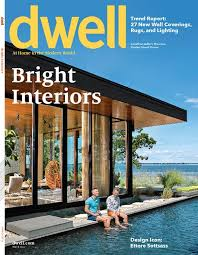 home decor awesome modern home magazine dwell subscription