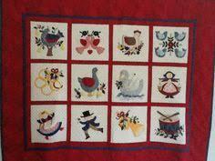 easy quilt block pattern quilts original twelve