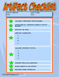 Ereading Worksheets Point Of View 5th Grade Liquid Literacy