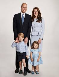 william and kate could kate middleton give birth to twins this time what has prince