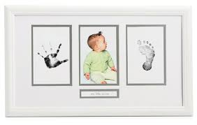 top 10 gift ideas for expecting parents amanda kern
